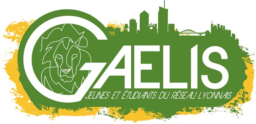 GAELIS