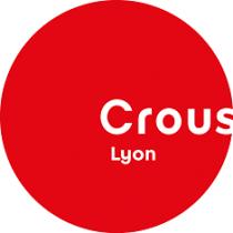 Crous Lyonnais