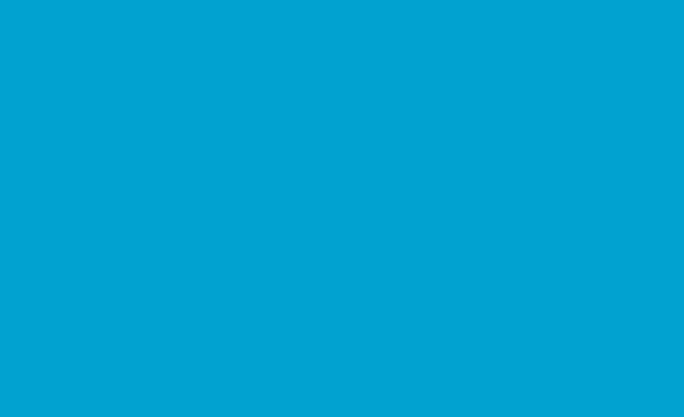 logo de la FAGE, Fédération des Associations Générales Étudiantes
