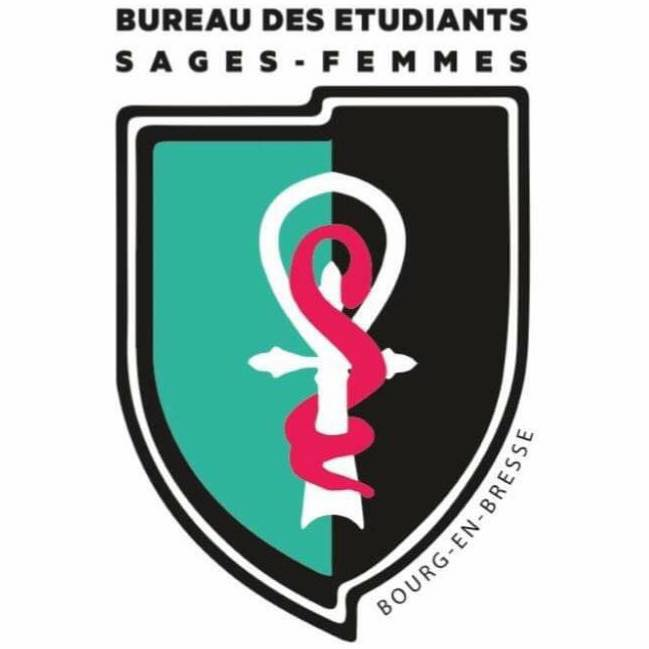 BDEB Bourg en Bresse