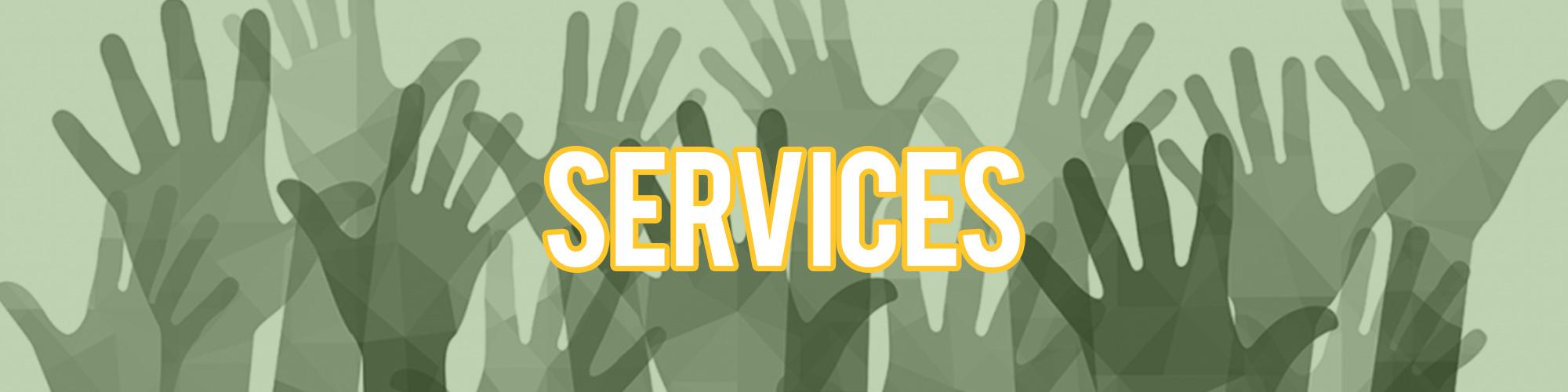 GAELIS Services