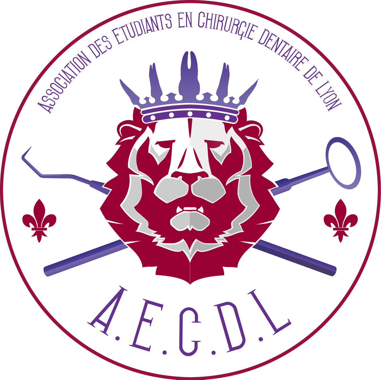 AECDL