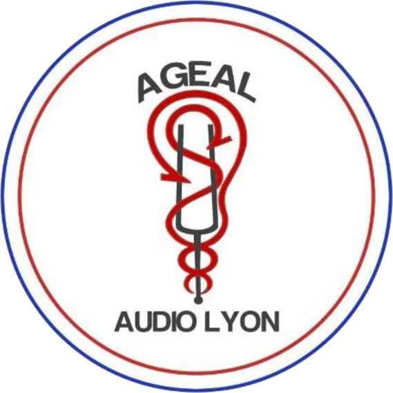 AGEAL