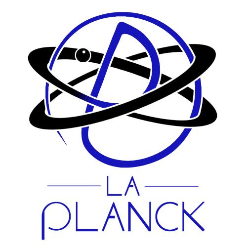 LA PLANCK
